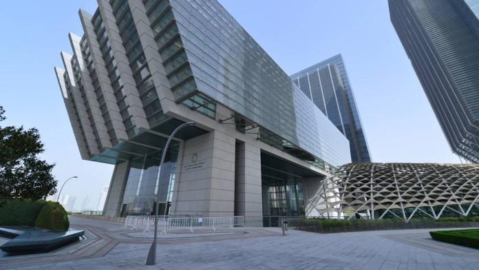 Four Seasons Hotel Abu Dhabi (14)