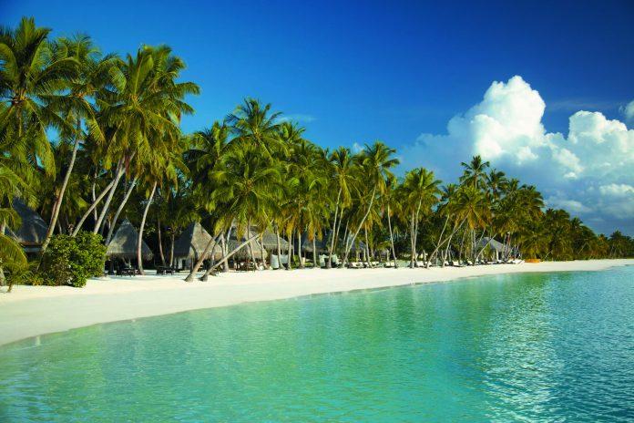 GTspirit-Shangri-La-Villingili-Maldives-00012