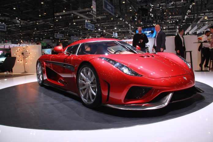 top 25 most expensive cars in the world 2016 17 gtspirit. Black Bedroom Furniture Sets. Home Design Ideas
