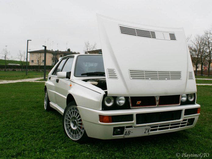 Lancia Delta Integrale Evoluzione (10)