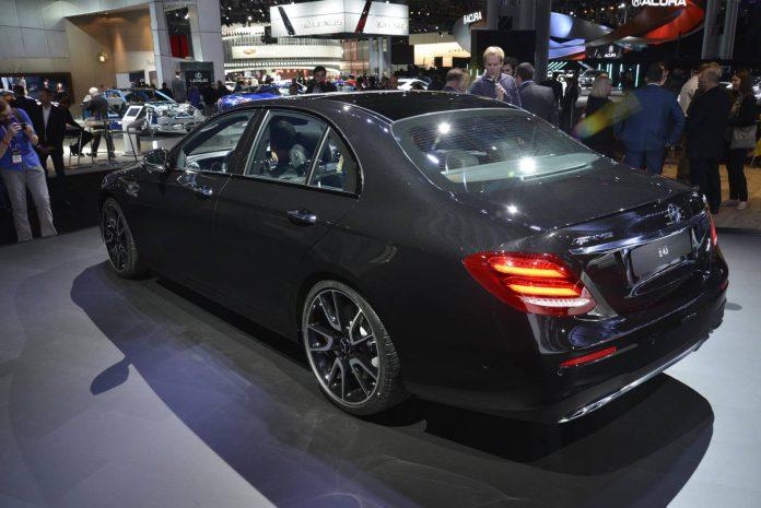 Mercedes-AMG 43 (13)