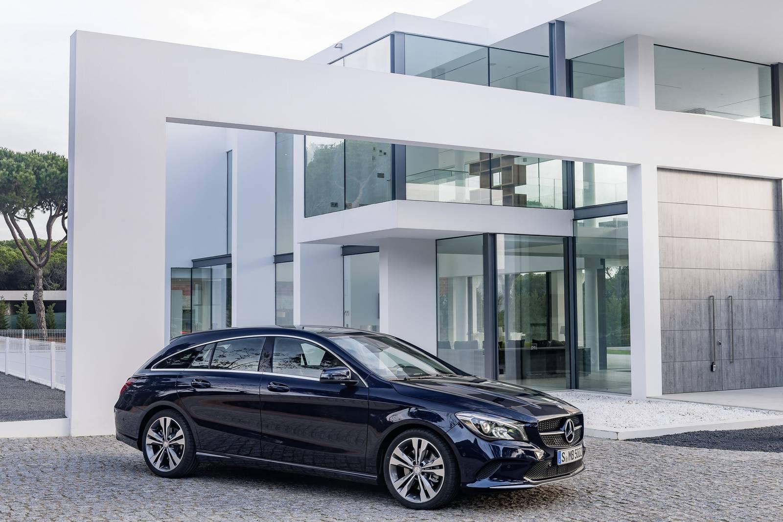 http://gtspirit.com/wp-content/uploads/2016/03/Mercedes-Benz-CLA-Shooting-Brake-7.jpg