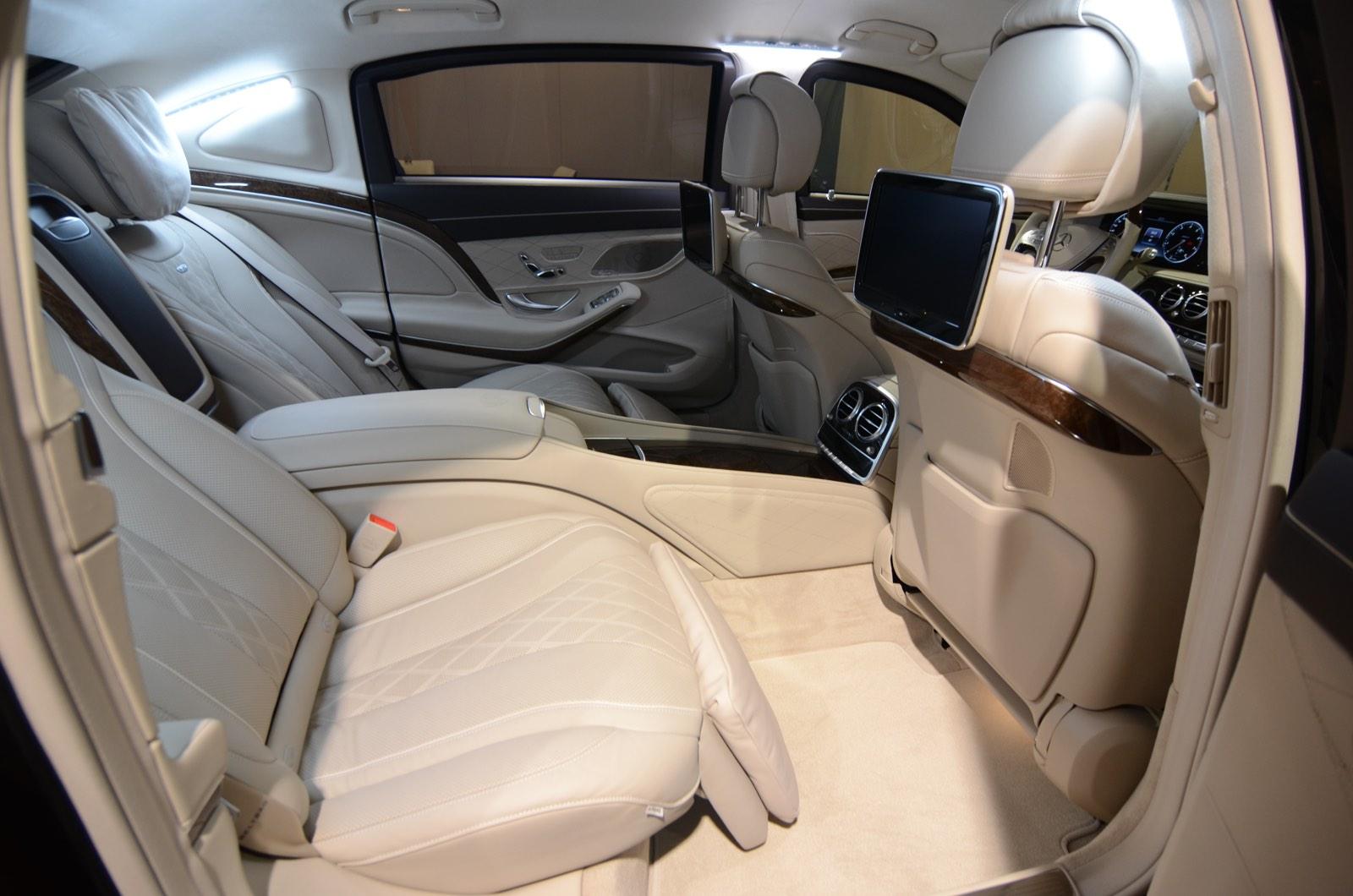 http://gtspirit.com/wp-content/uploads/2016/03/Mercedes-Maybach-S-600-Guard-at-Geneva-Motor-Show-20167.jpg
