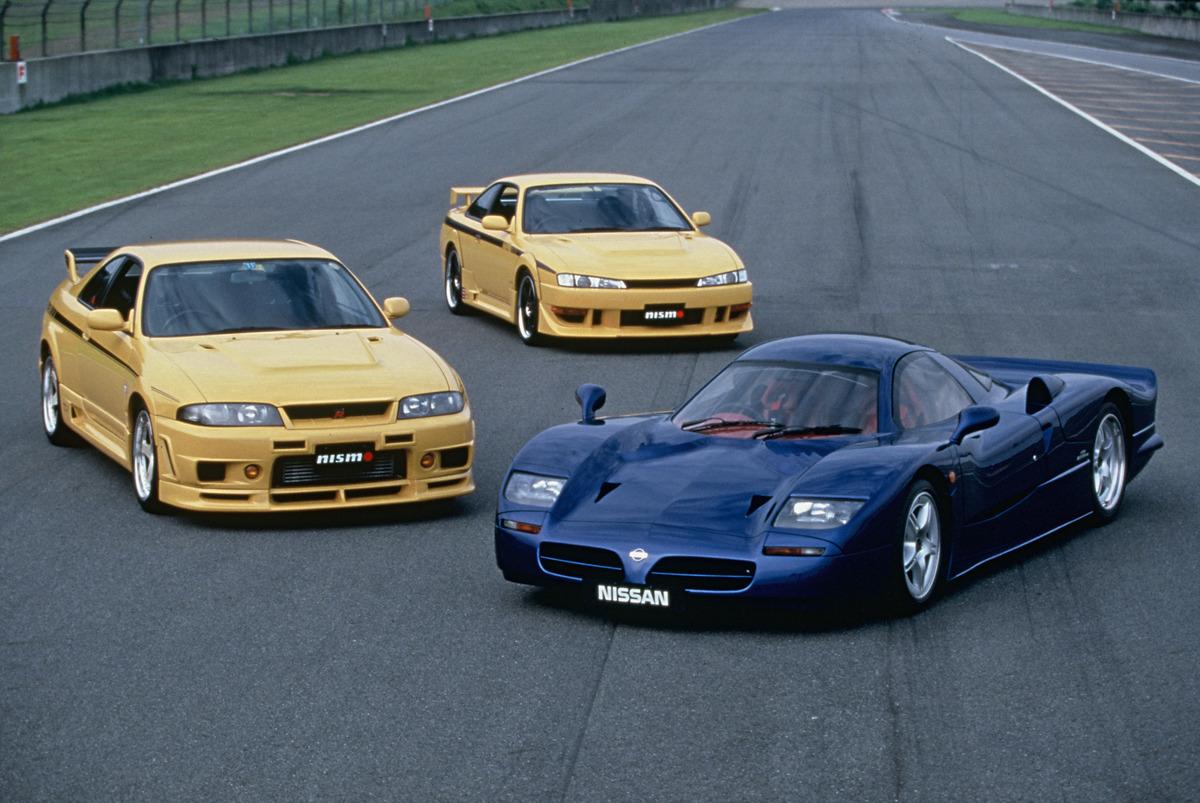 Nissan-R390-6.jpg