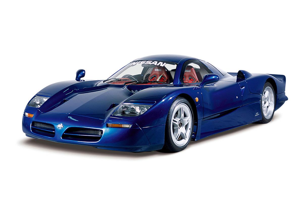 Nissan-R390-GT11.jpg