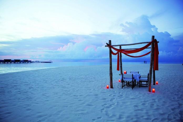 Park Hyatt Maldives Hadahaa Resort (7)
