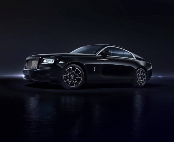 Rolls-Royce Black Badge (10)