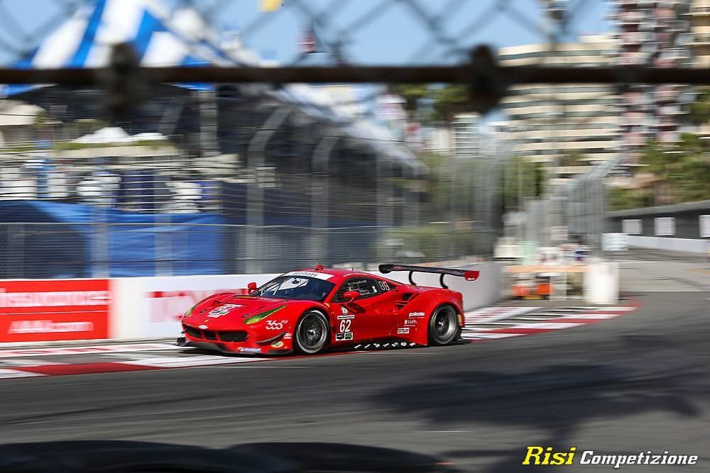 Last Grand Prix In Long Beach