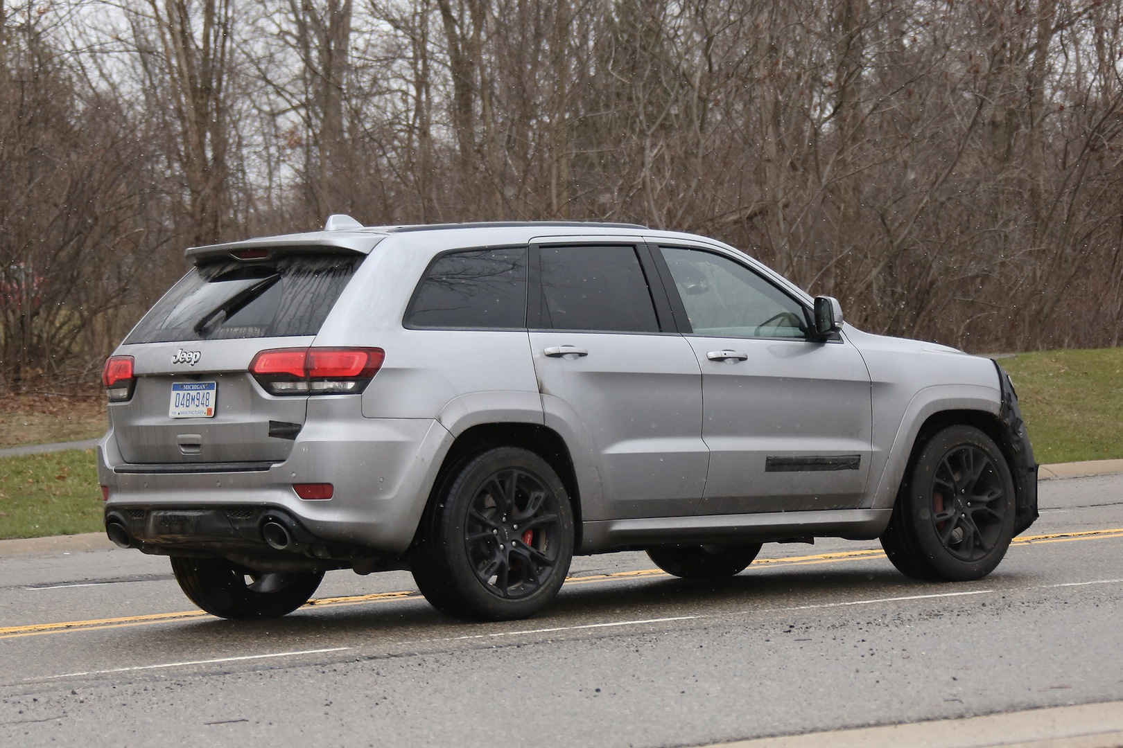 2016 jeep grand cherokee srt8 hellcat specs. Black Bedroom Furniture Sets. Home Design Ideas