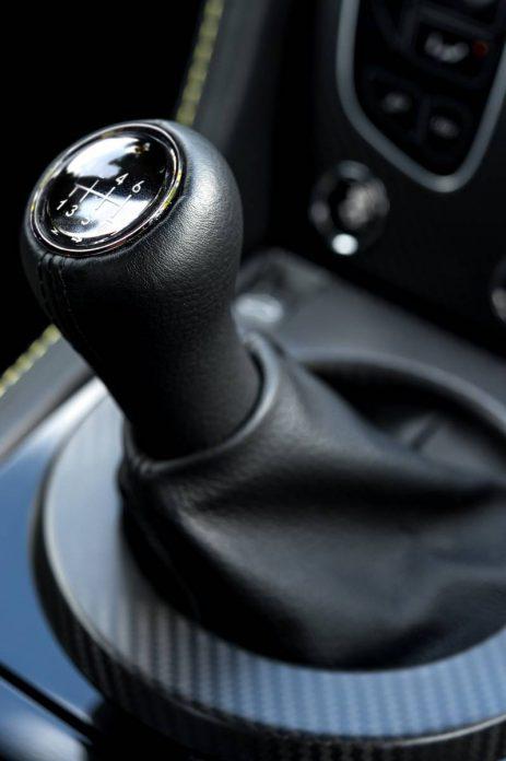 Aston Martin V12 Vantage S (11)