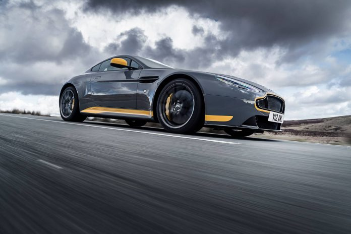 Aston Martin V12 Vantage S (26)