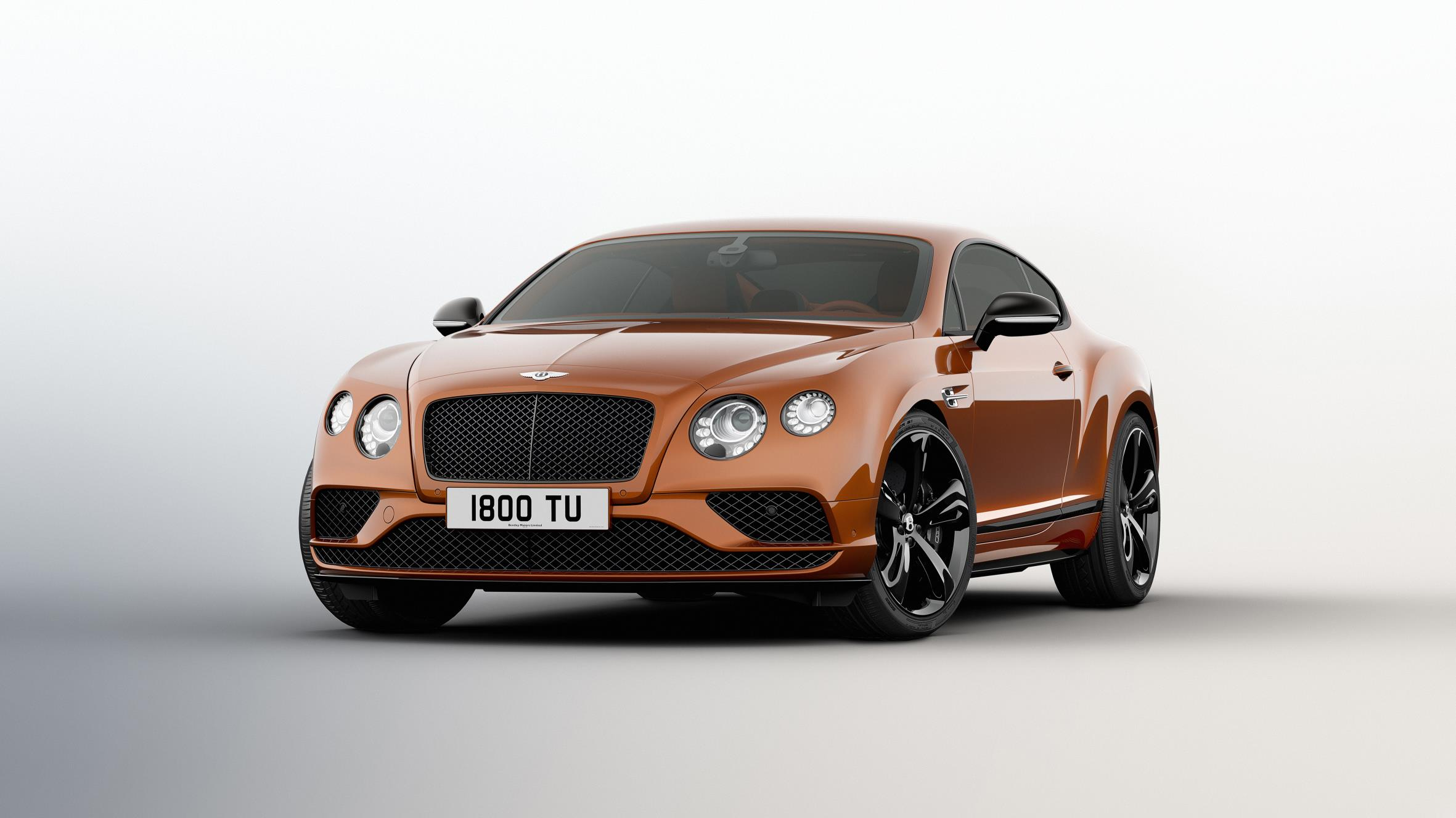 bentley breaking news new cars tags bentley continental gt speed