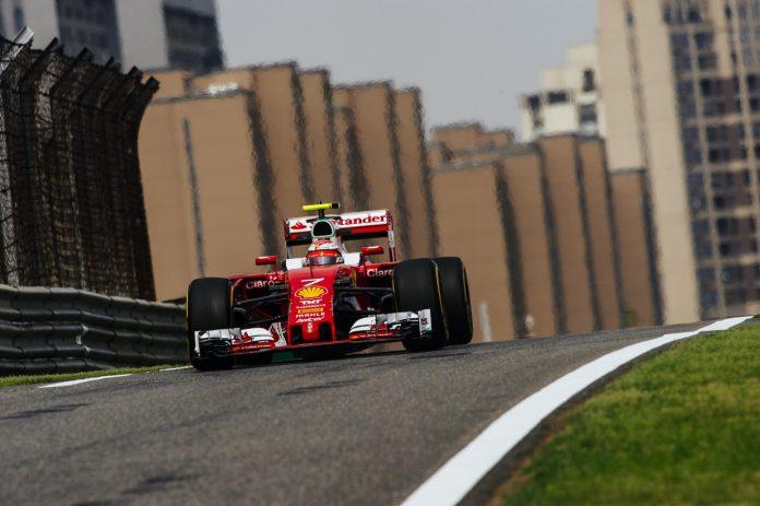 Formula 1 (23)