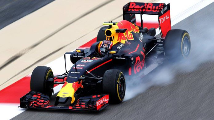 Formula 1 (24)