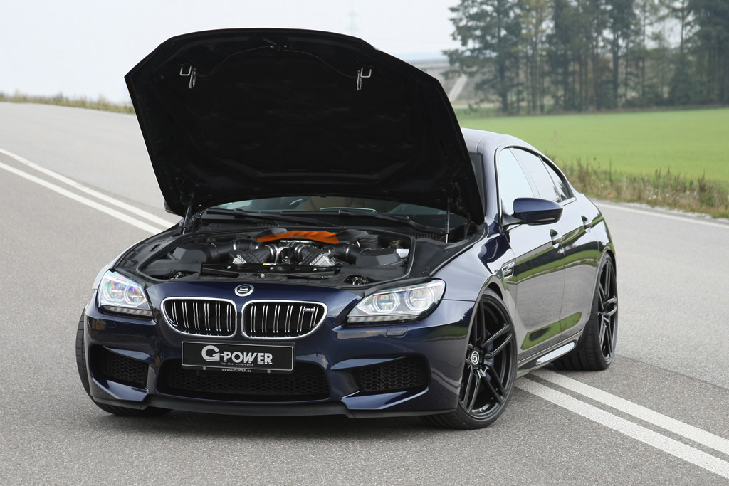 bmw m6 top speed without limiter. Black Bedroom Furniture Sets. Home Design Ideas