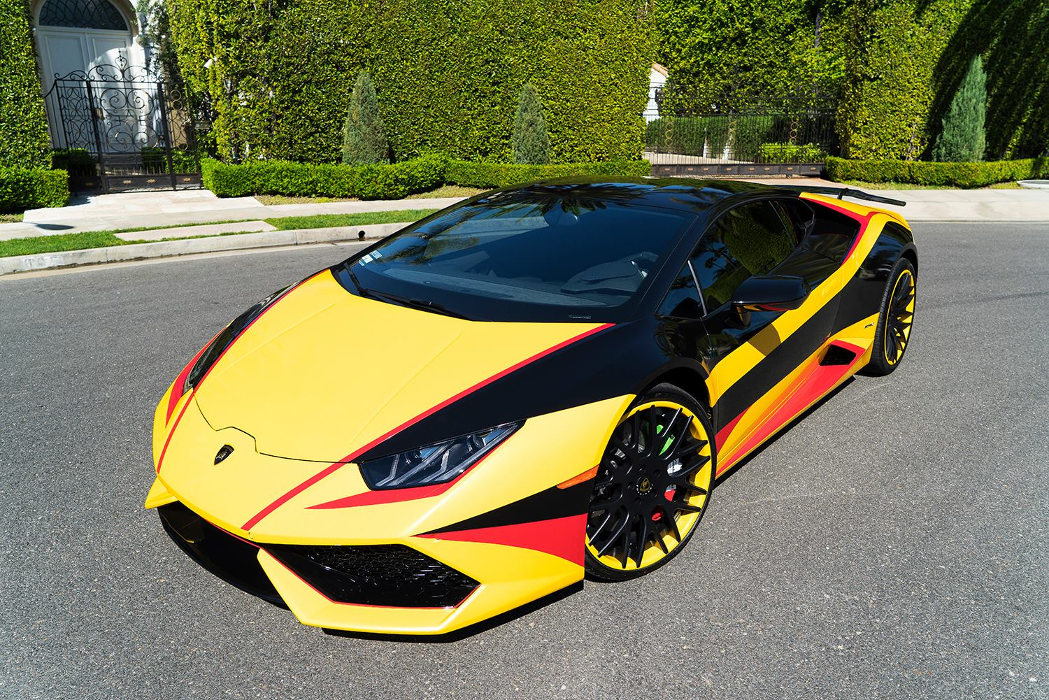 lamborghini huracan engine size lamborghini free engine. Black Bedroom Furniture Sets. Home Design Ideas