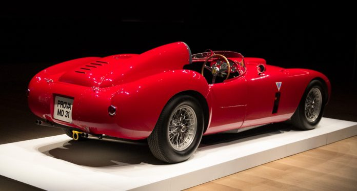 bonhams_ferrari_375_plus_02