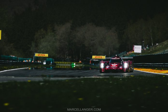 009_6 Hours of Spa