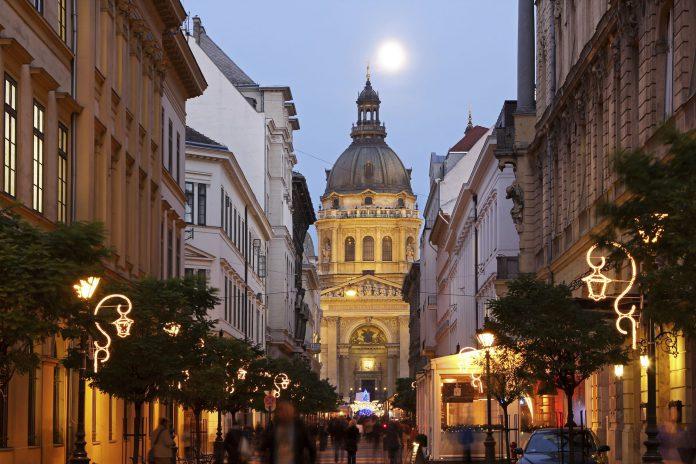 009_The Ritz-Carlton Budapest