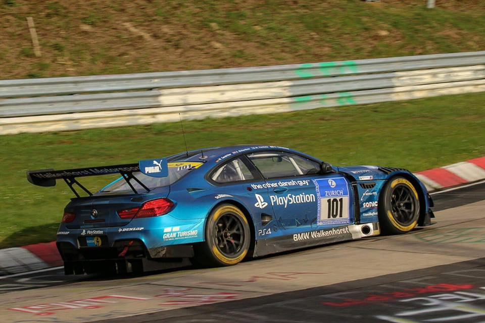 Nurburgring 24 hours mercedes ends audi spell with full for How do you spell mercedes benz