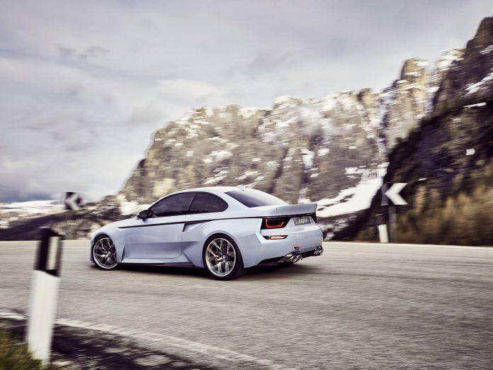 BMW 2002 Hommage (8)