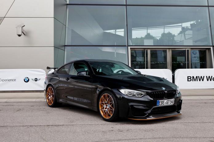 BMW M Days (2)