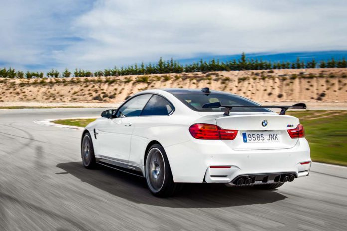 BMW M4 CS (7)