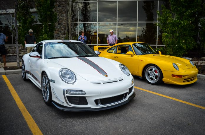 Cars & Coffee May 17 2016-32