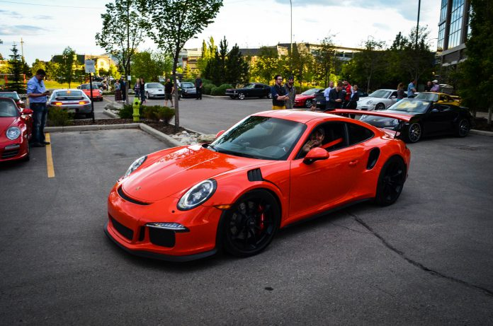 Cars & Coffee May 17 2016-56
