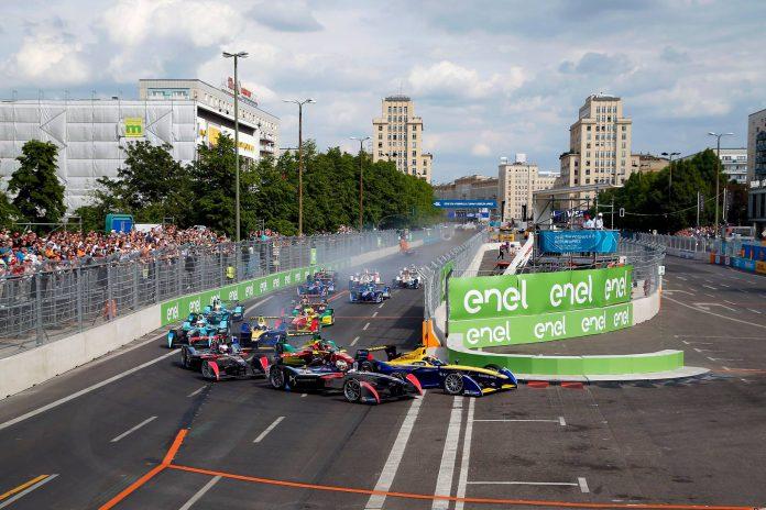 FIA Formula E (25)