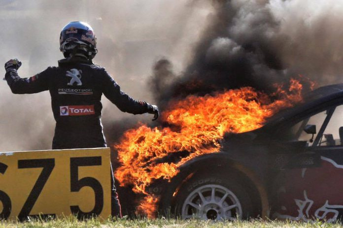 FIA Ralltycross Hockeinheim (33)