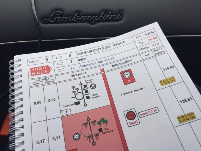 MIlle Miglia Route 2016 b