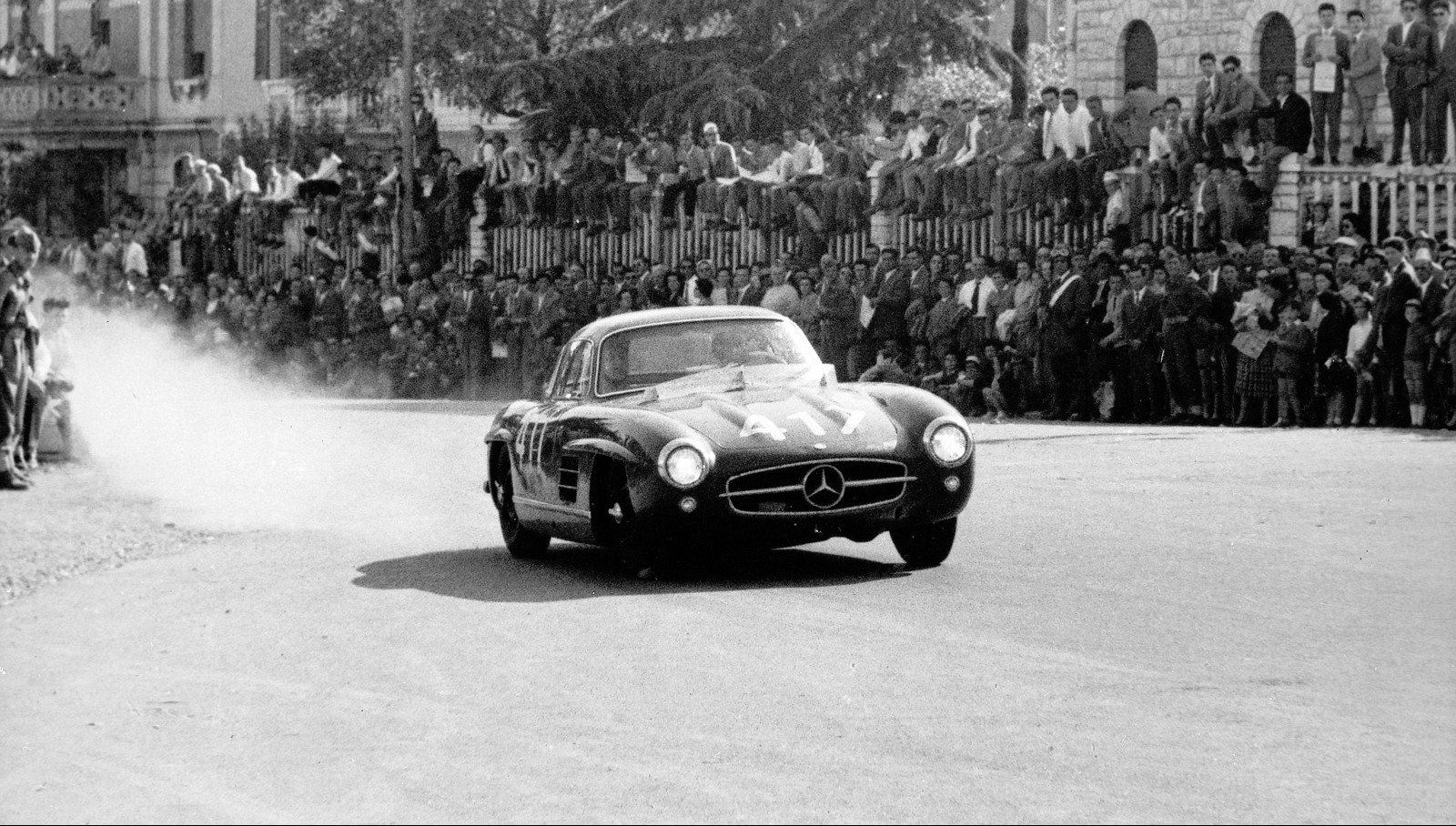 mille miglia - photo #4