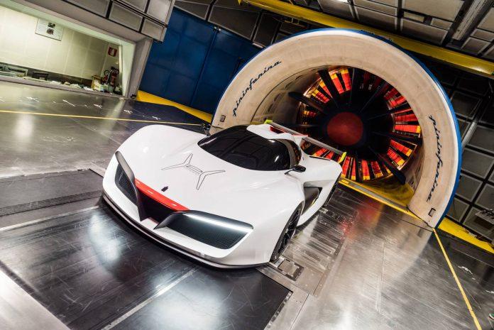 Pininfarina H2 Speed (2)