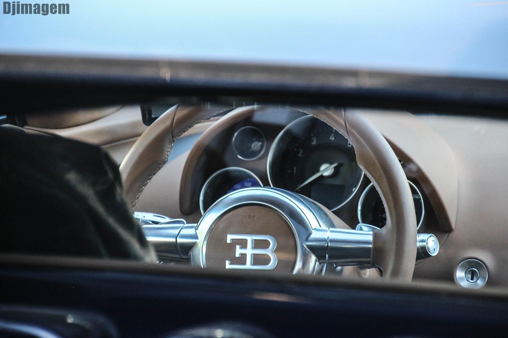 Gallery: 2016 Bugatti Grand Tour in Portugal - GTspirit
