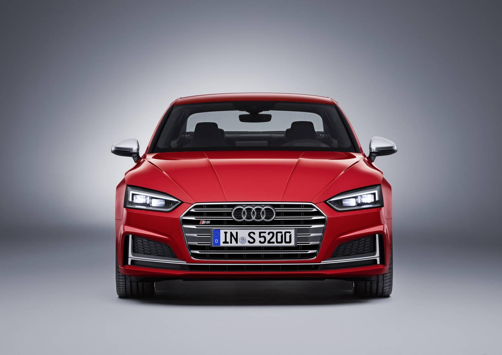 Audi a3 sportback 16 tdi 060