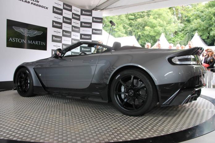 Aston Martin Vantage GT12 Roadster (30)