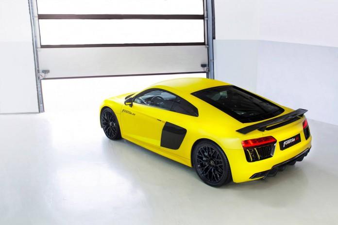 Audi R8 V10 Plus (12)