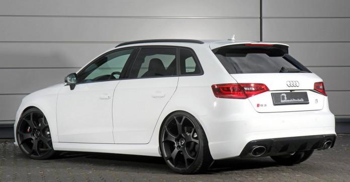 Audi RS3 (4)