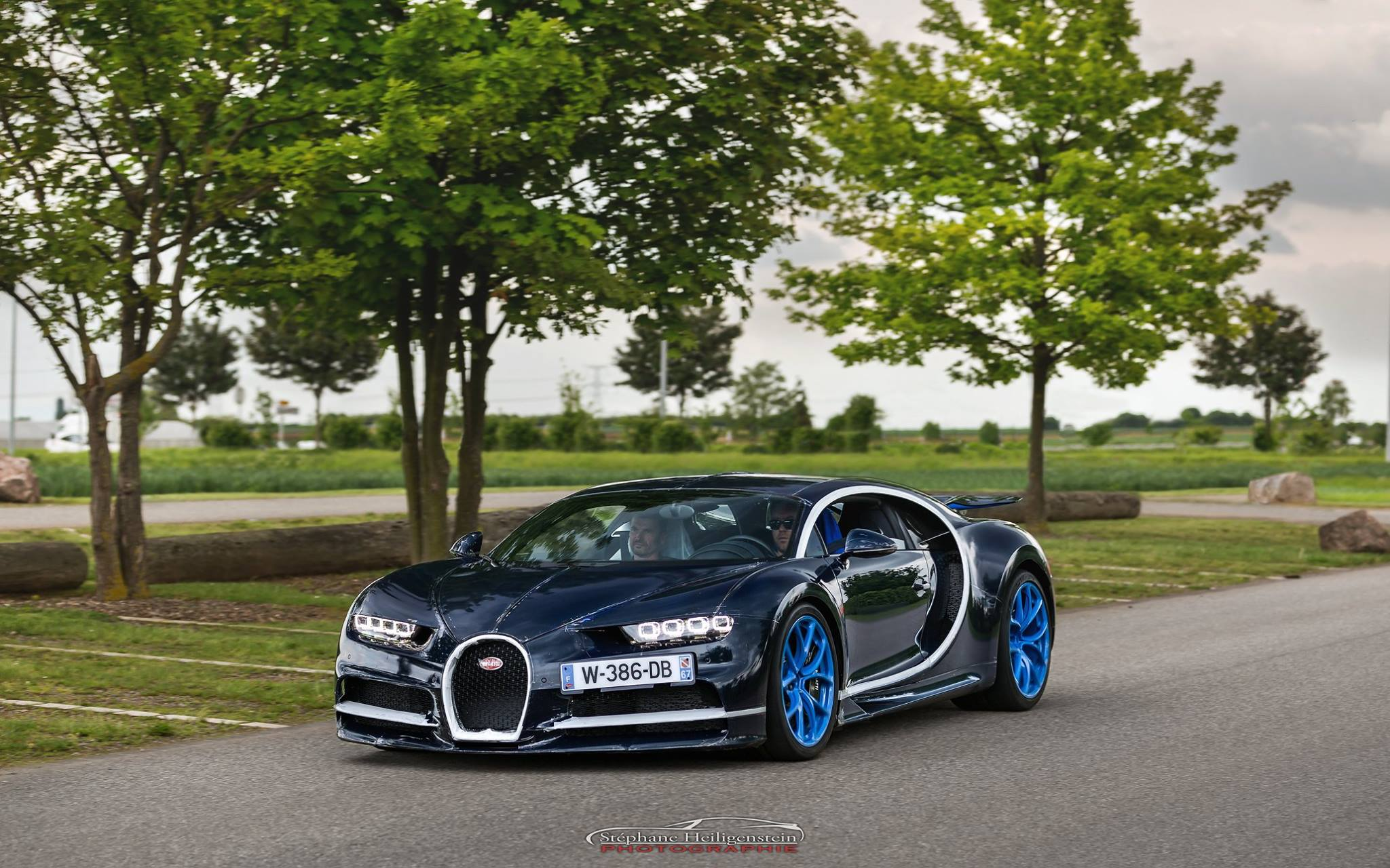 bugatti w16 engine bugatti free engine image for user manual download. Black Bedroom Furniture Sets. Home Design Ideas