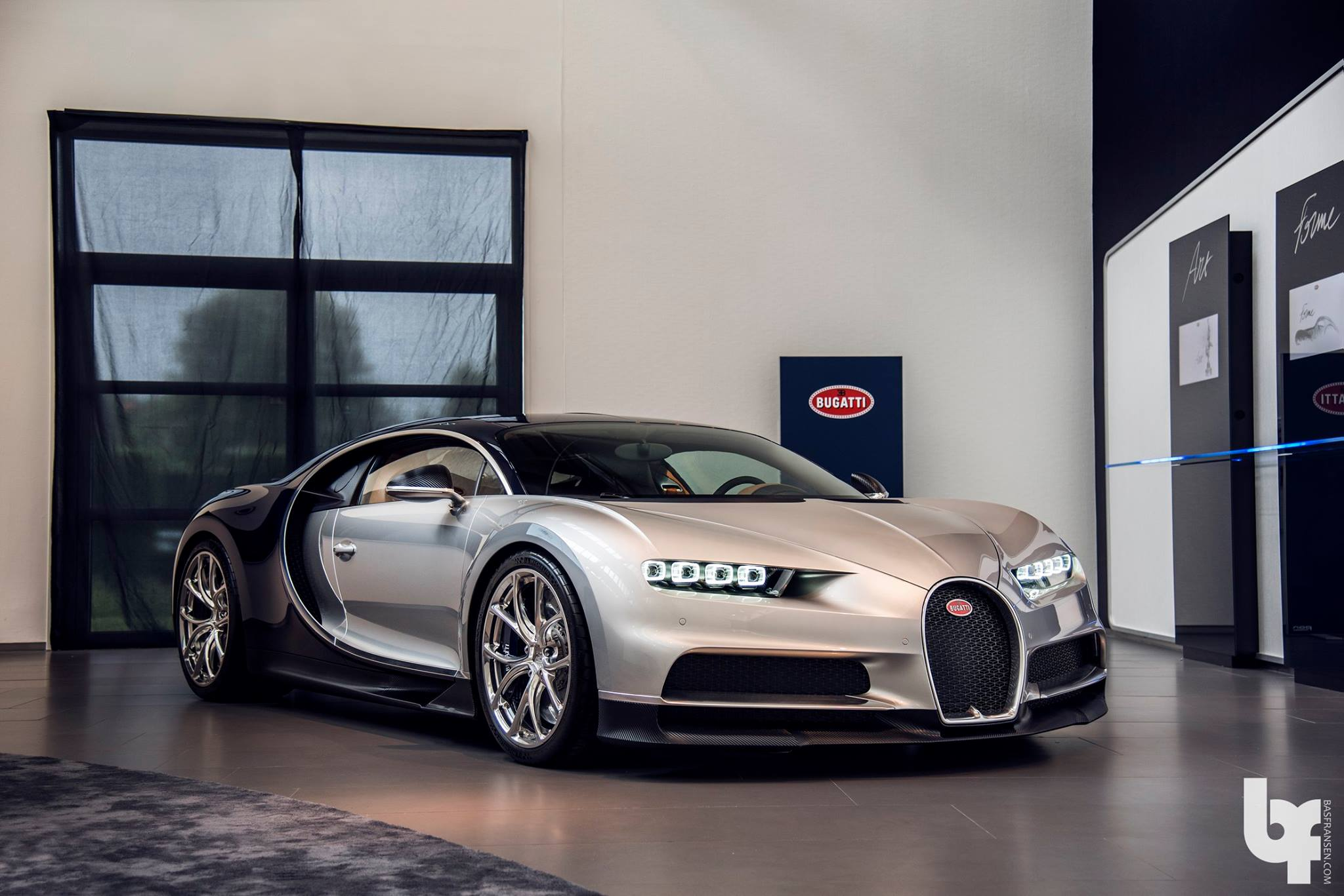Top 30 Most Expensive Cars In The World 2016 17 Gtspirit
