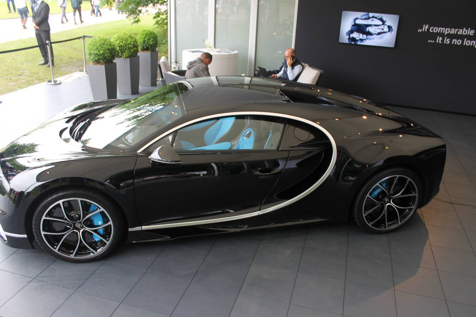 2018 bugatti chiron black.  2018 the  and 2018 bugatti chiron black