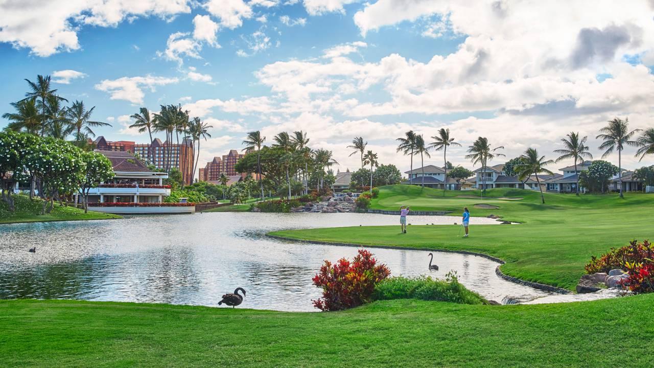 Four Seasons Resort Oahu At Ko Olina Opens In Hawaii. Izan Trujillo Hotel. Sandalwood Hotel & Retreat. Paradise Bay Hotel. Happy Hotel. Hotel Garden. Grandview Hotel. Relaxresort Kothmuhle. Plaza Versalles Sa Hotel