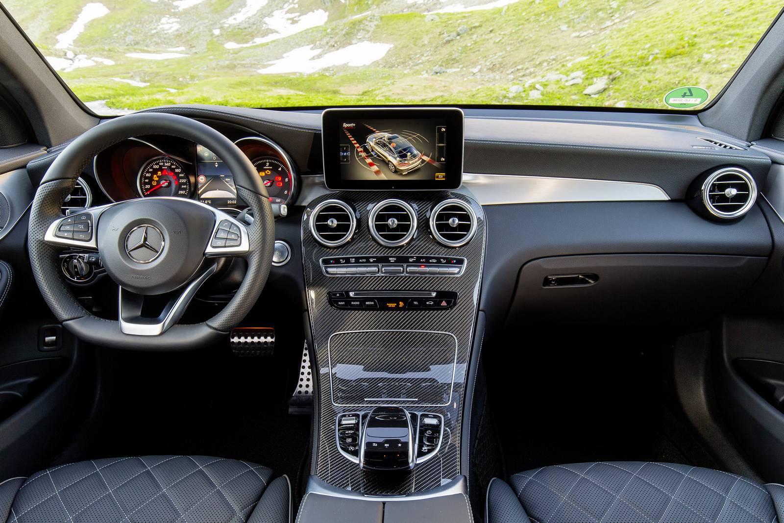 http://gtspirit.com/wp-content/uploads/2016/06/Hyacinth-Red-Mercedes-Benz-GLC-350d-Coupe-3.jpg