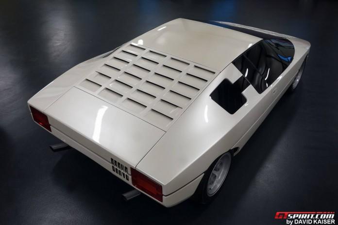 Lamborghini Bravo  (7)