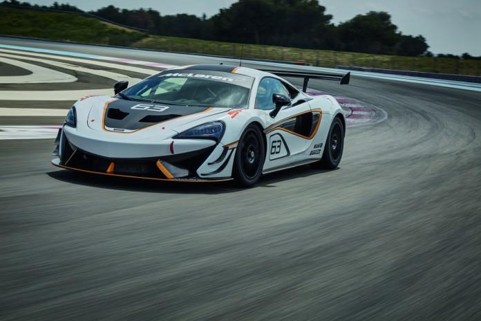 McLaren 570S Sprint  (2)