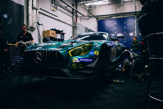Mercedes-AMG (12)