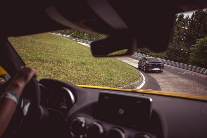 Mercedes-AMG (3)