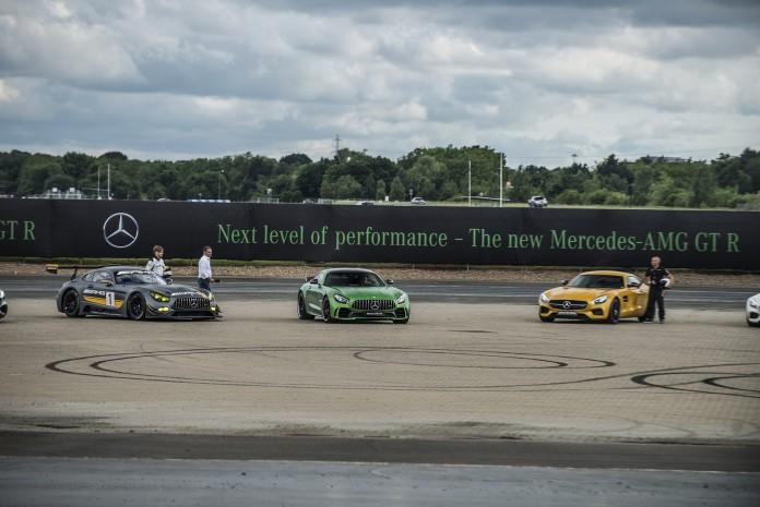 Mercedes-AMG-GT-R-00055