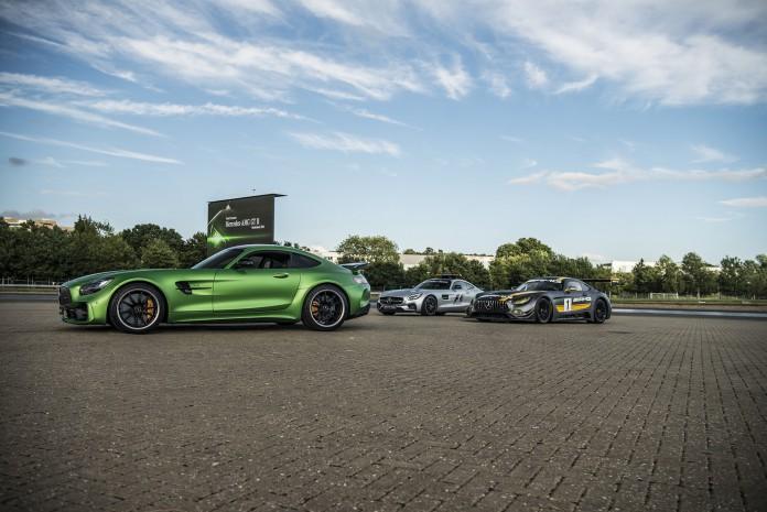 Mercedes-AMG-GT-R-00081